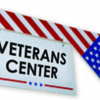 Military and Veterans Student ResourceCenter