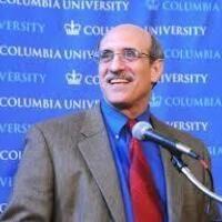 Nobel Laureate Dr. Martin Chalfie Seminar