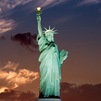 Ethical Issues in Providing Health Care for Undocumented Immigrants