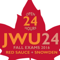 JWU24 - Downcity & Harborside Campus