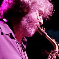Bill and Helen Murray Jazz Residency Concert featuring Tim Berne
