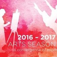 2016-2017 Valencia Arts Season