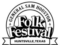 General Sam Houston Folk Festival