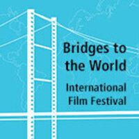 9th Annual Bridges to the World International Film Festival