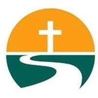 Salesian Center logo mark