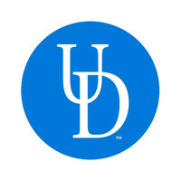 Dallas/Fort Worth UD Alumni Holiday Happy Hour