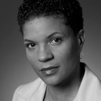 CANCELED: Reed Community Reading Project: Michelle Alexander