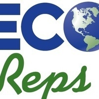EcoReps Lunch & Learn: Food Recovery Networks