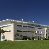 Charles E. Schmidt College of Medicine