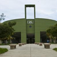 Social Science Building