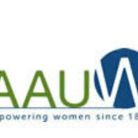 AAUW at UofL Interest Meeting