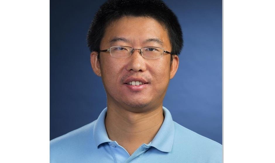 ECE Seminar by Yanhua Li, PhD