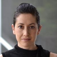 "CCHS Presents: ""Sex Categorization in Medical Contexts: A Cautionary Tale,""  CCHS Faculty Fellow Lauren Freeman"