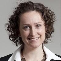 """Birth Weight and the Biosocial Body: A Critical History, ""Sarah Richardson, Harvard"