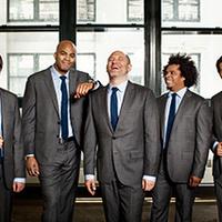 Jazz Fest: Metta Quintet