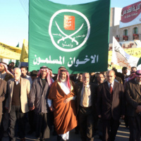 Why is the Muslim Brotherhood so Good at Winning Elections in the Middle East?