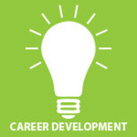 Explore Your Career Options with Career Coach