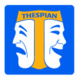 Maryland Thespian Festival 2020