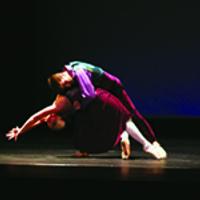 Dance Academy: Spring Gala