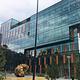 Dell Medical School Public Tour