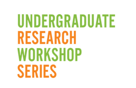Research Integrity Workshop
