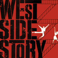 AUDITIONS for West Side Story