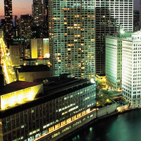 Living and Working In: Chicago