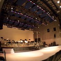 URI Alumni Wind Ensemble Reunion Concert