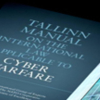 Tallinn Manual 2.0 on the International Law Applicable to Cyber Operations Symposium