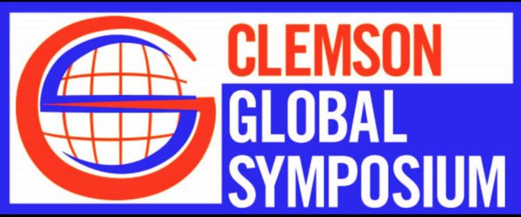 CU Global Symposium