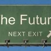 What's Next for You? Recruitment Fair - ELEOD