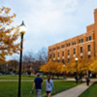 DePaul MSW Program Field Instructor training