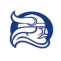 CANCELLED Berry College Women's Volleyball vs Oglethorpe University