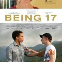 French Film Festival: Being 17