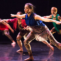Repertory Performance Workshop and Faculty Concert