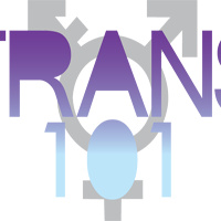 Trans 101: An Introduction to Transgender Identity