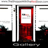51art Gallery