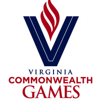 Virginia Commonwealth Games - Racquetball