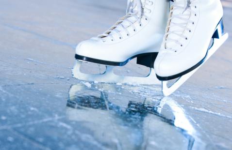 Skate or Dance