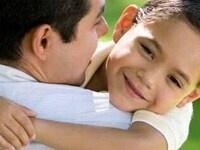Parenting: The Hardest Job in the World (Lansing)