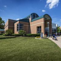Dual Credit and ECHS Transfer Pathways Seminar