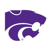 K-State Powercat Logo