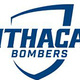 Field Hockey Alumnae Game at Ithaca College