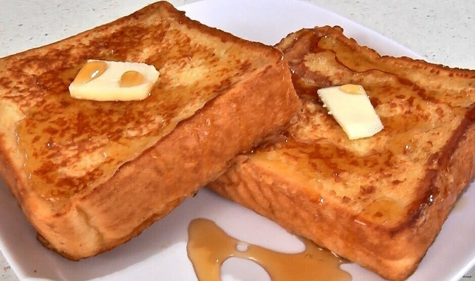 Kiwanis French Toast and Sausage Feed