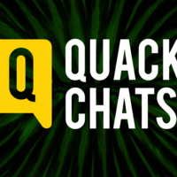 Quack Chats: Designing Awesome - The Psychological Magic Behind Disney, Social Movements, & True Love