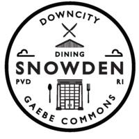 Snowden Dining Location - Downcity Campus