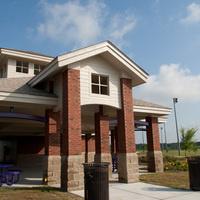North Recreational Complex