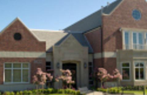 Community Forum: WSCUC Reaccreditation Draft Institutional Report
