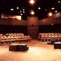Rockefeller, Bartlett Theatre