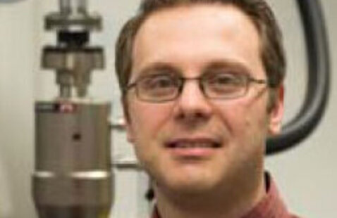 Multiphysics Mechanics of Polymeric Materials